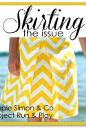 skirting the issue-draft_edited-1ac