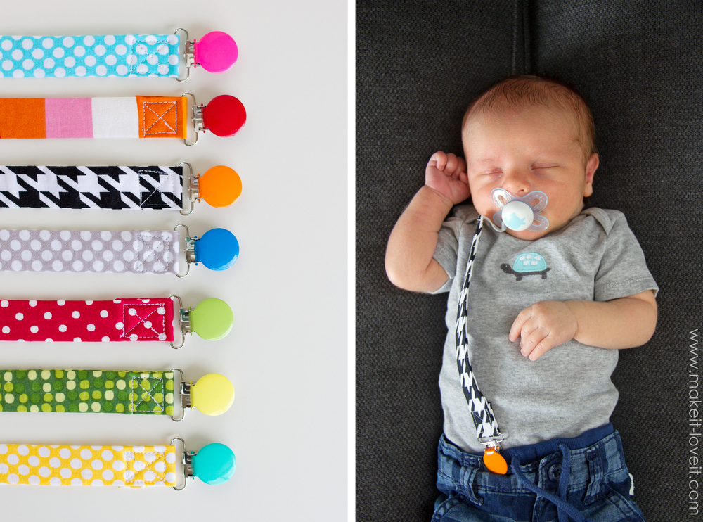 DIY-Pacifier-Clips