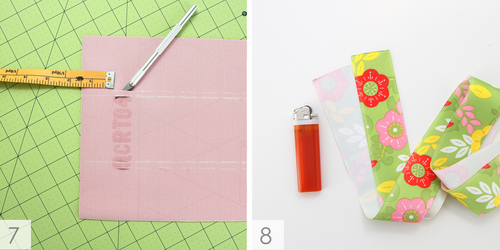colored-pencil-roll-up-no-sew-1-4