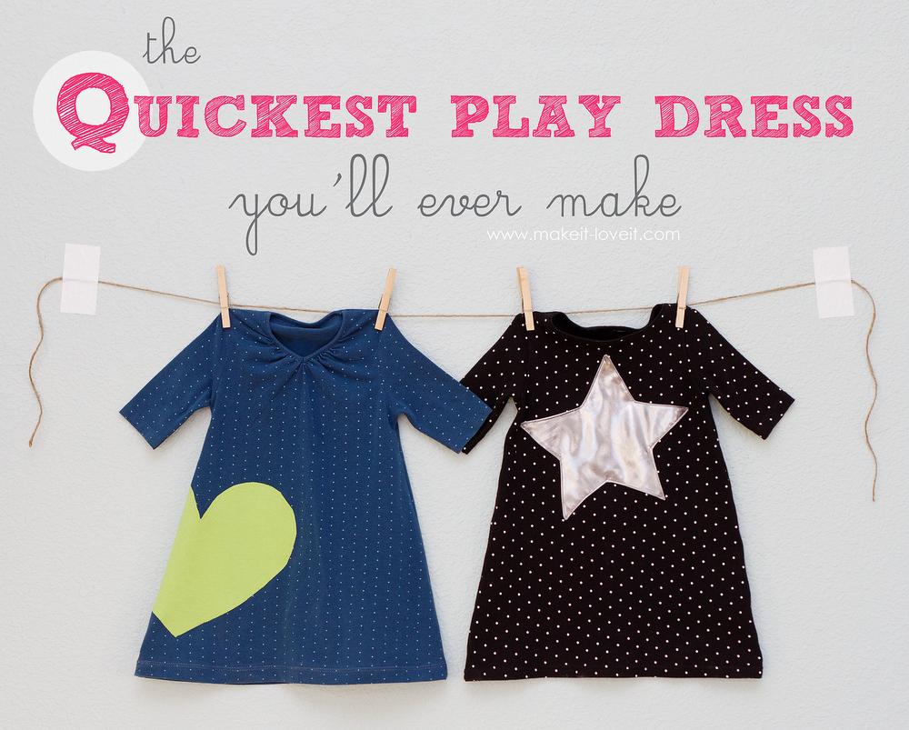 1 DIY-play-dress