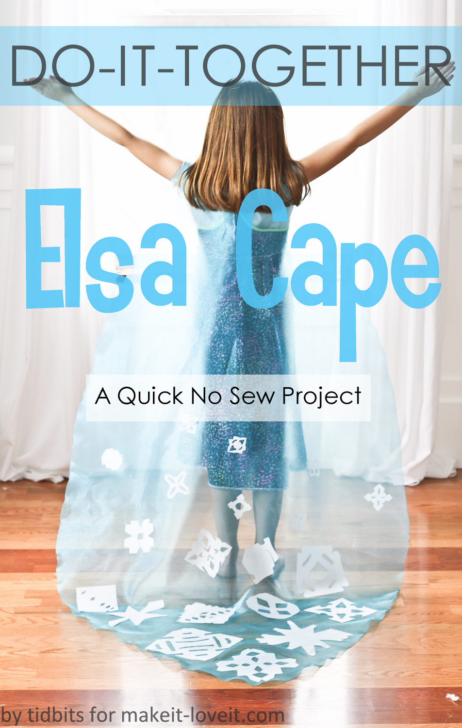 1 Do-It-Together-Elsa-Cape-1