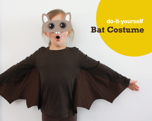 3DIY-bat-costume
