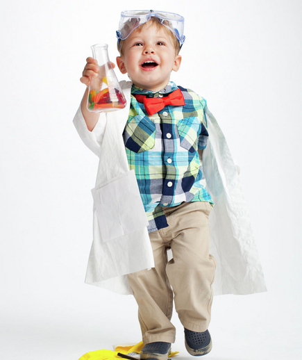 3mad-scientist-costume-ictcrop_300