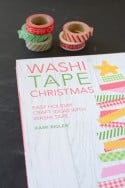 1Washi-Tape-Christmas-by-Kami-Bigler-NoBiggie.net_