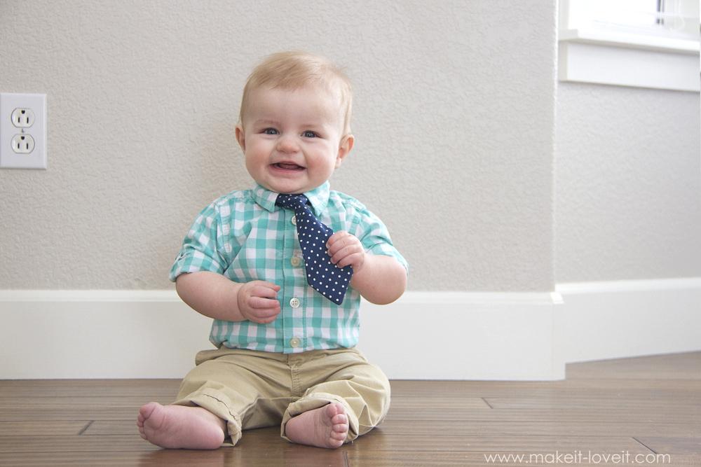 little-boy-neck-tie-PDF-pattern-3