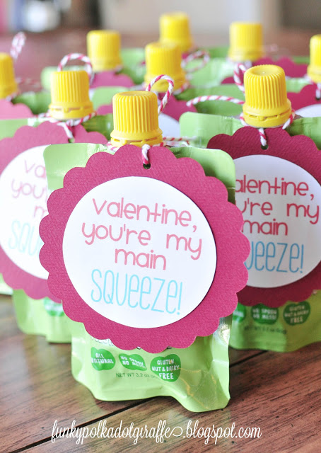 40 DIY Valentines Day Card Ideas for kids – Valentines Cards Ideas for Kids