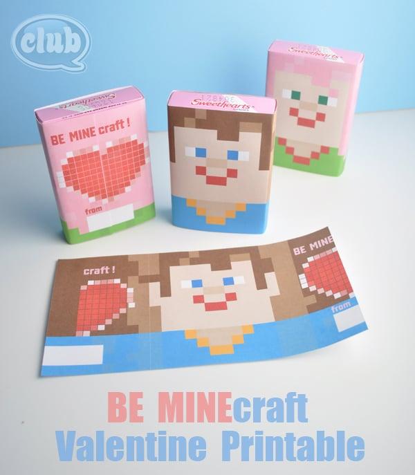 40 DIY Valentines Day Card Ideas for kids – Kids Valentines Day Card Ideas