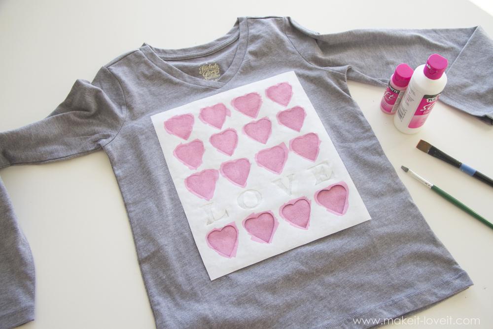 i-love-you-heart-stencil-shirt-4