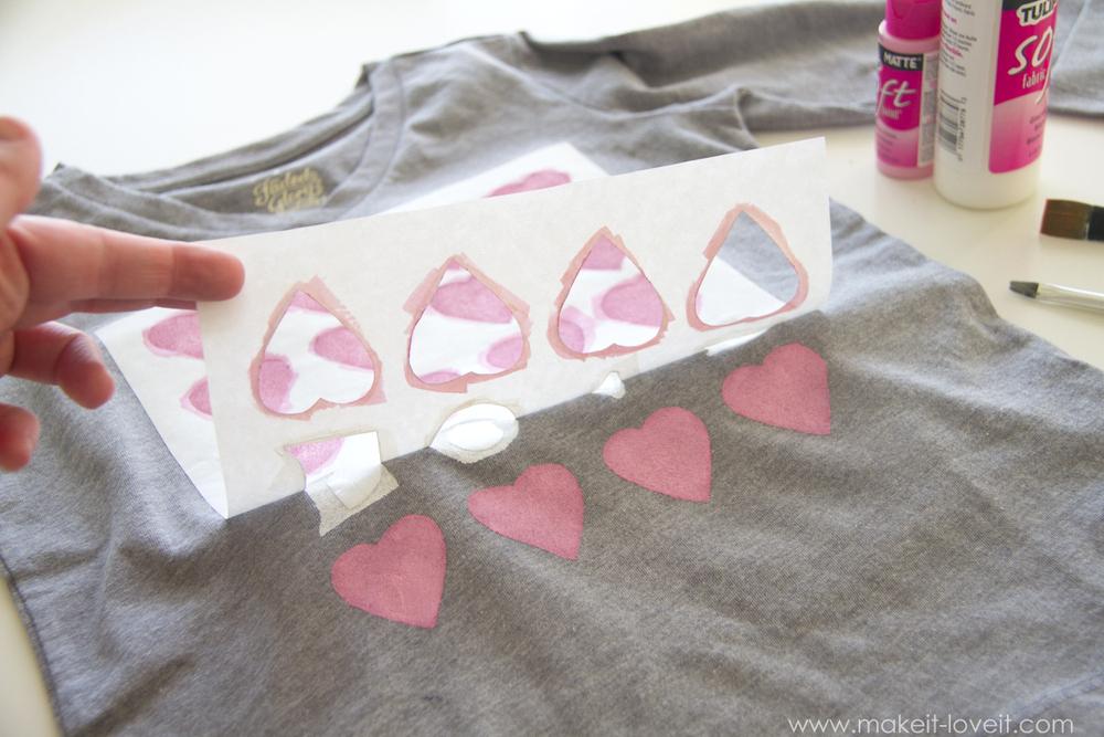 i-love-you-heart-stencil-shirt-5