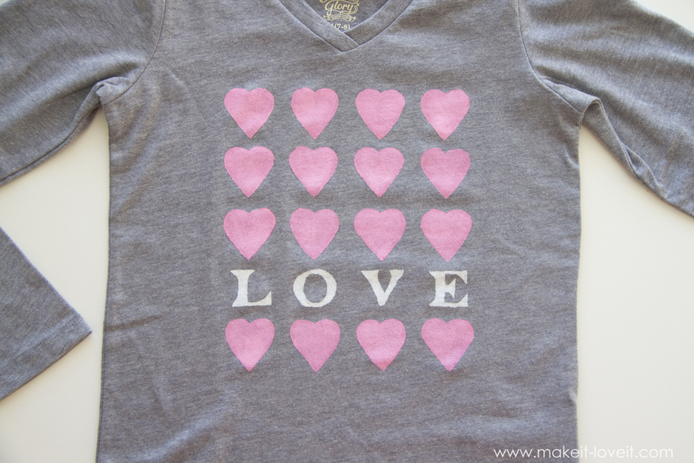 i-love-you-heart-stencil-shirt-6