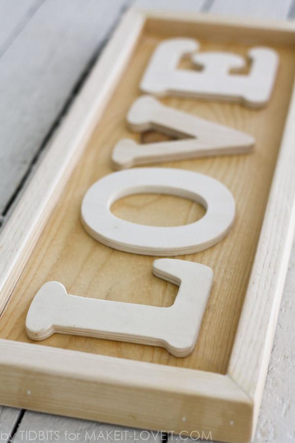 LOVE-wood-sign-12