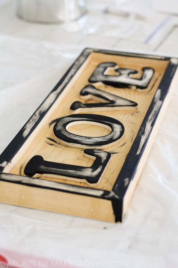 LOVE-wood-sign-13