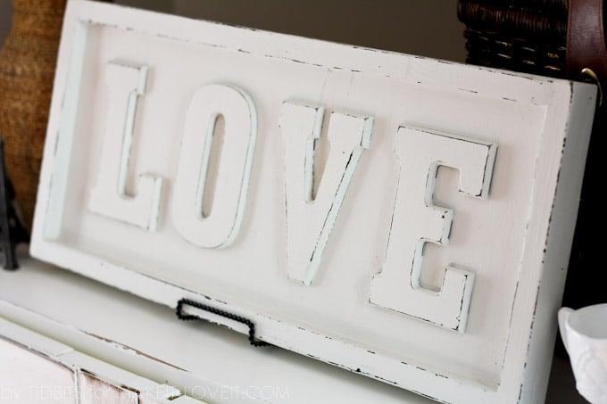 LOVE-wood-sign-17