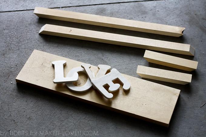 LOVE-wood-sign-8
