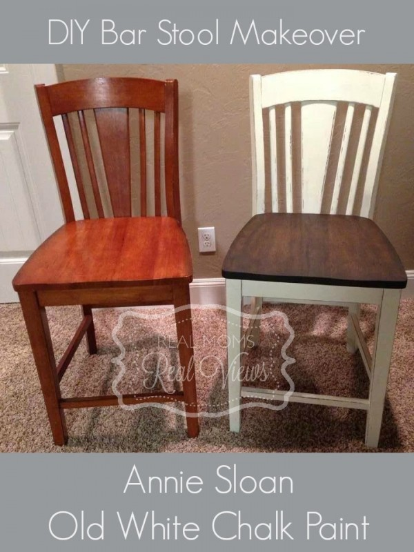 1diy-bar-stool-makerover-with-chalk-paint-annie-sloan-old-white-600x800