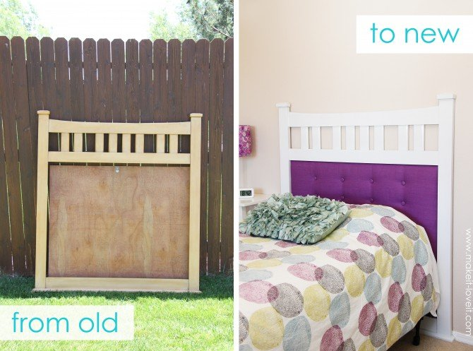 1old-new-headboard-670x497