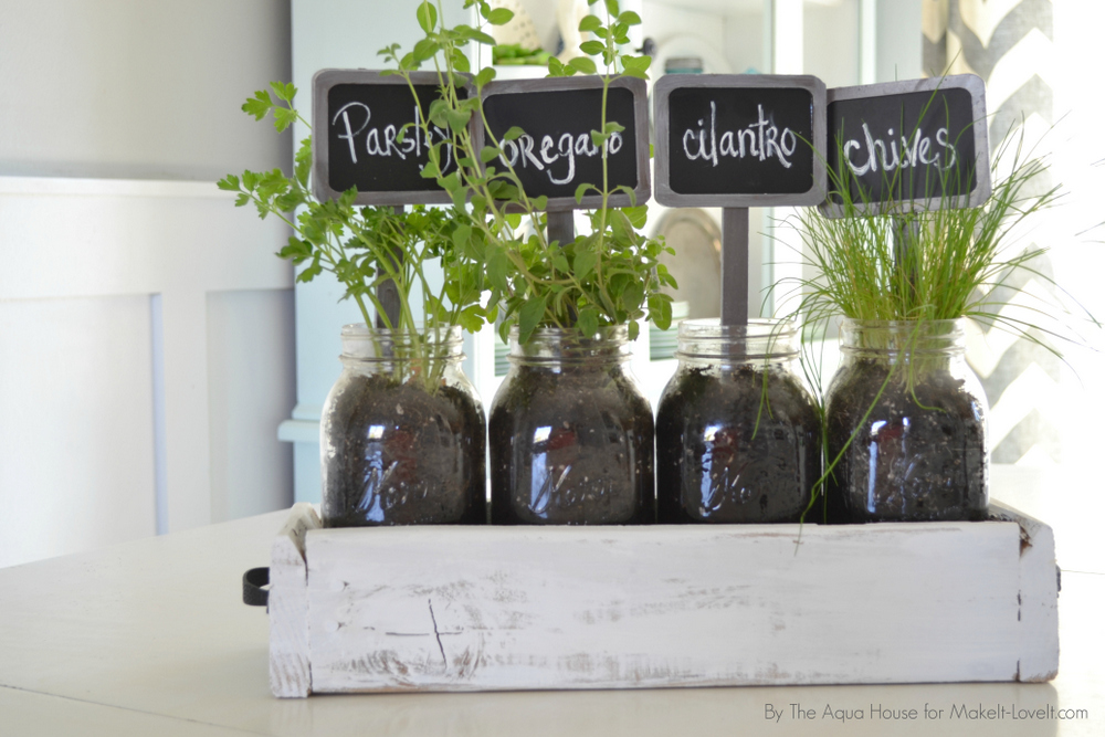 1table-top-herb-garden-from-old-pallet-6