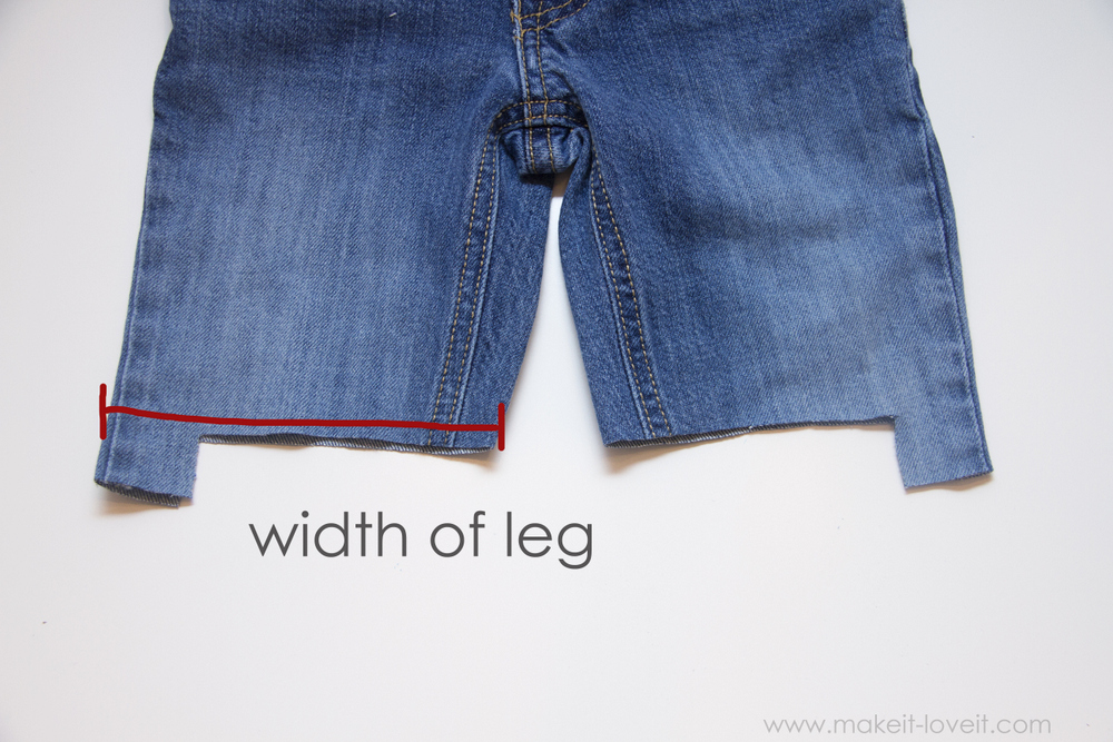 Cut-Off-Jeans-with-Fabric-Hem-and-Side-Knot-8