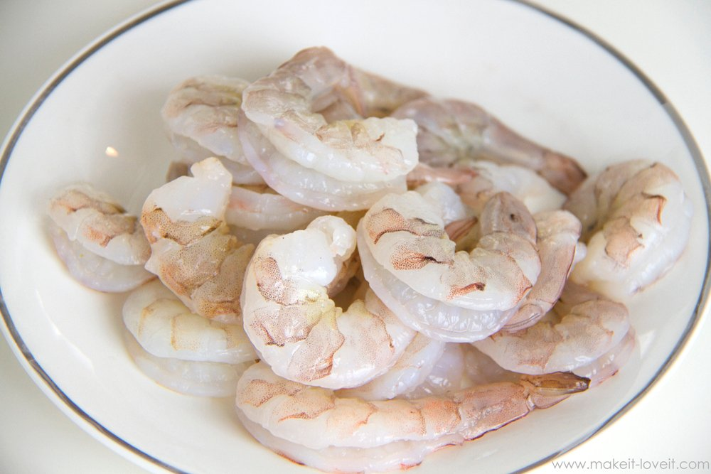 How-to-Clean-and-Prepare-Raw-Shrimp-13
