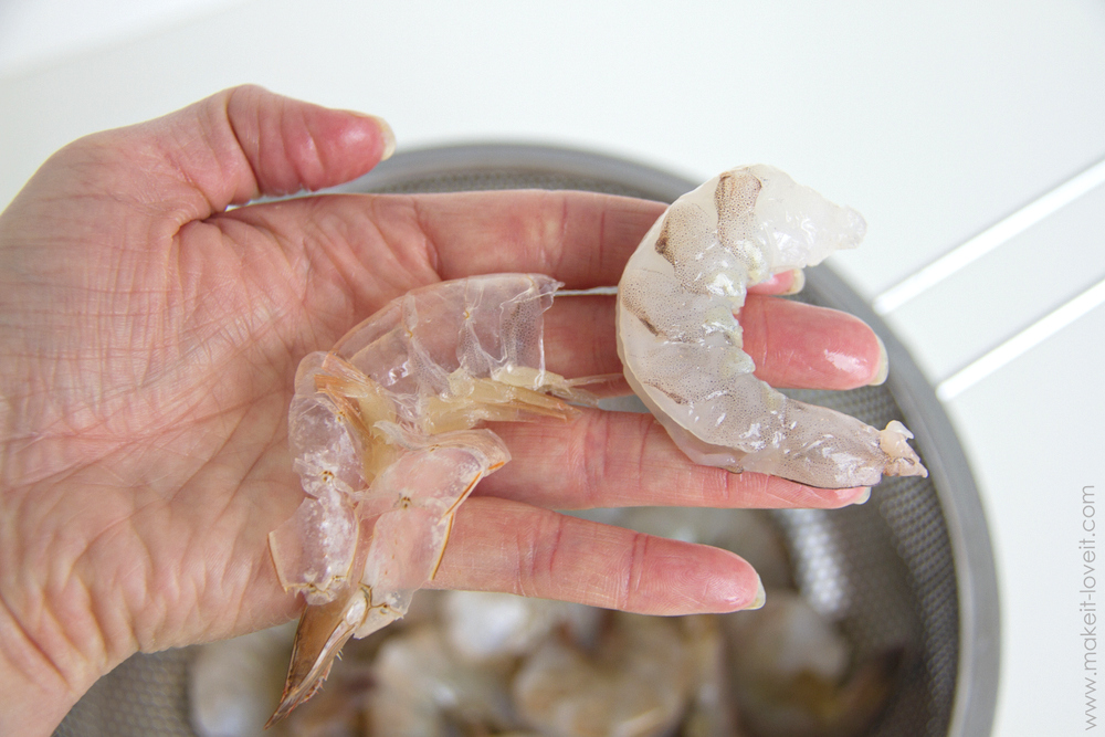 How-to-Clean-and-Prepare-Raw-Shrimp-9