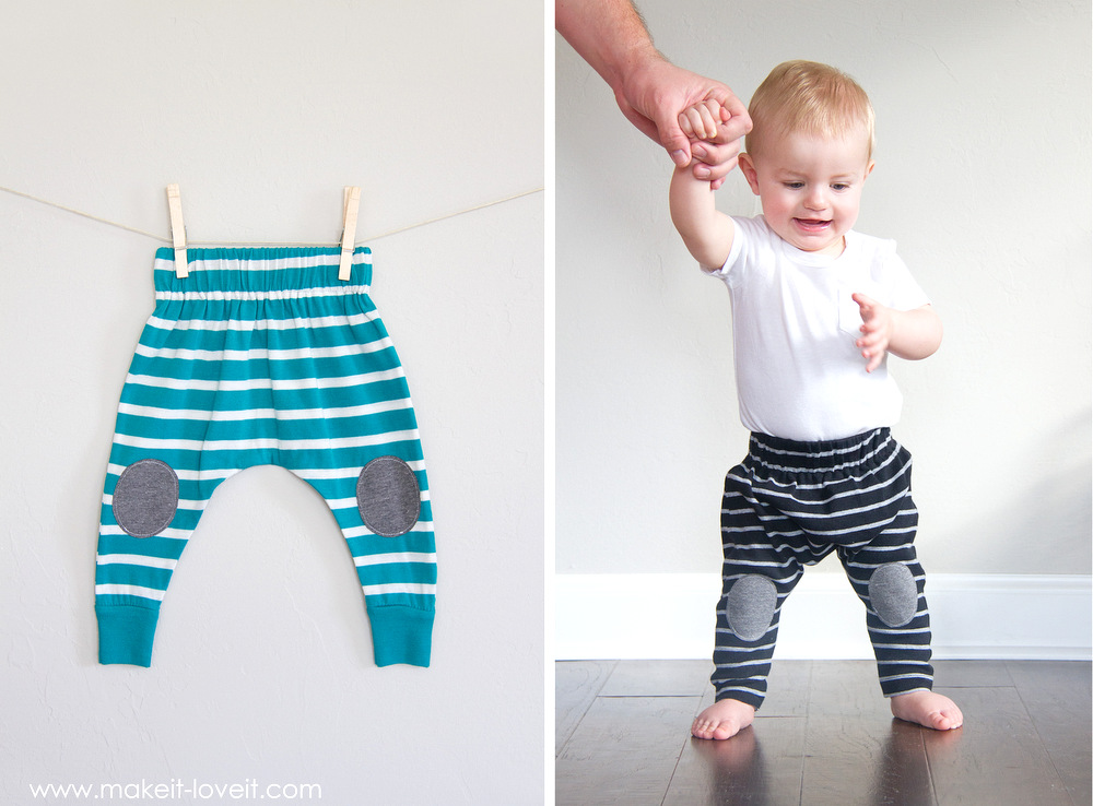 Shop for leggings for babies online at Target. Free shipping on purchases over $35 and save 5% every day with your Target REDcard.