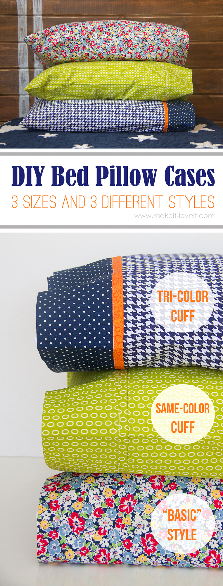 Raindrop Pillow Tutorial\u2026a great project for spring! & In \