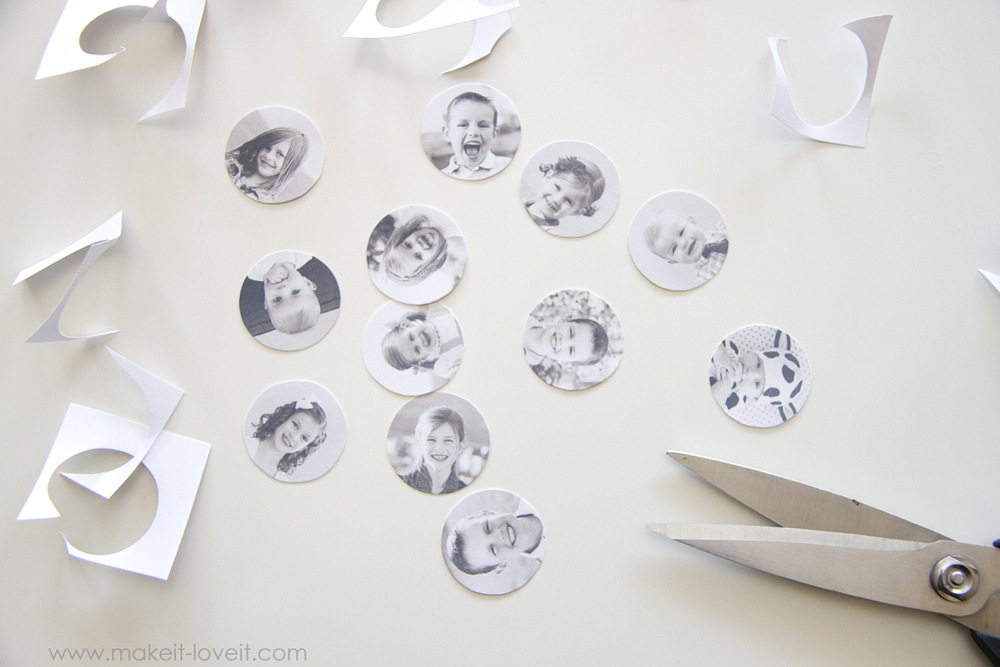 diy-fathers-day-portrait clock-7