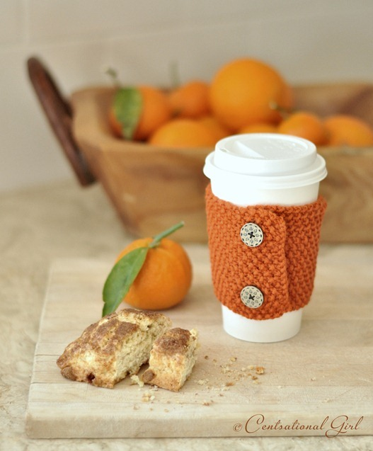 orange-coffee-cozy