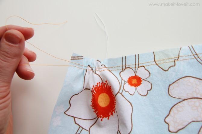 sewing gathers1