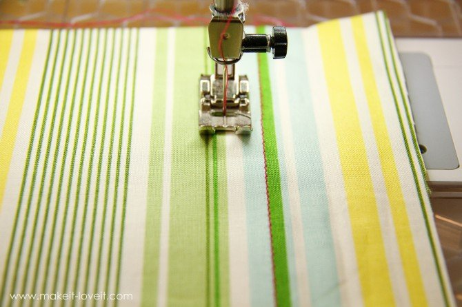 sewing stitches2