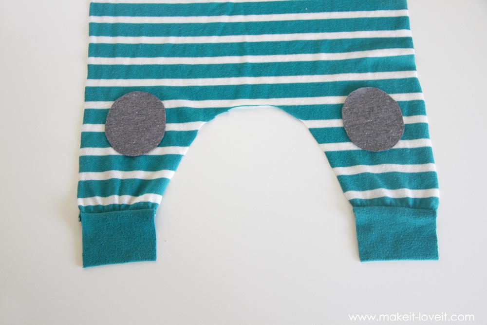 simple-DIY-baby-boho-leggings-from-a-tshirt-25
