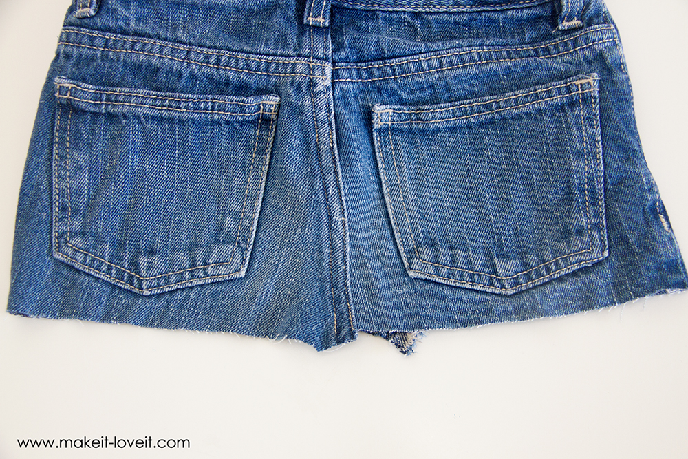turn old jeans into a maxi skirt (15)
