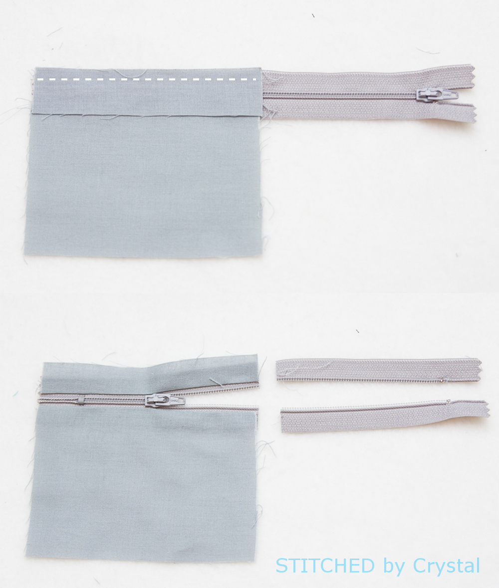 wallet tutorial 4
