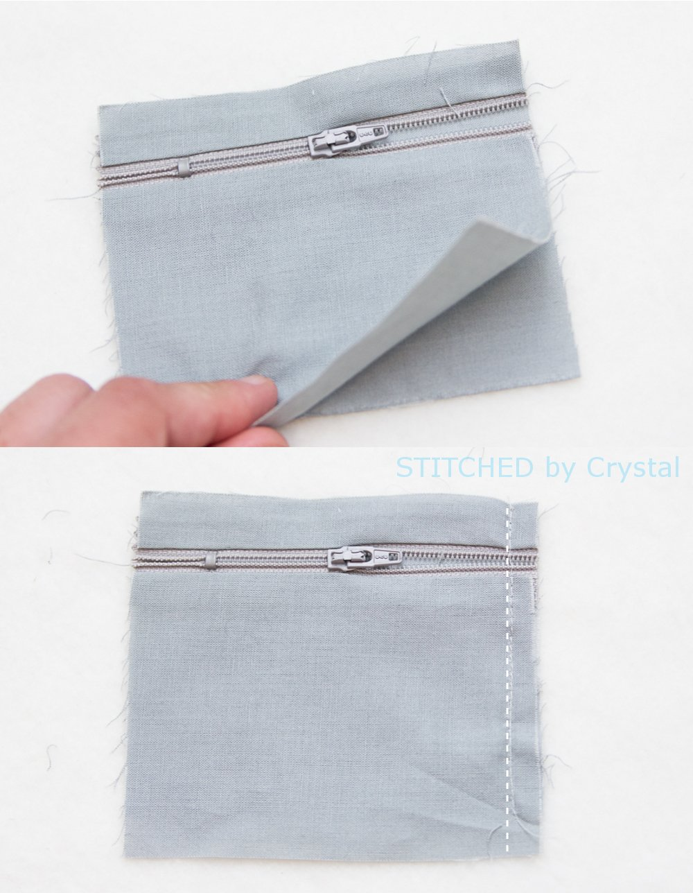 wallet tutorial 5