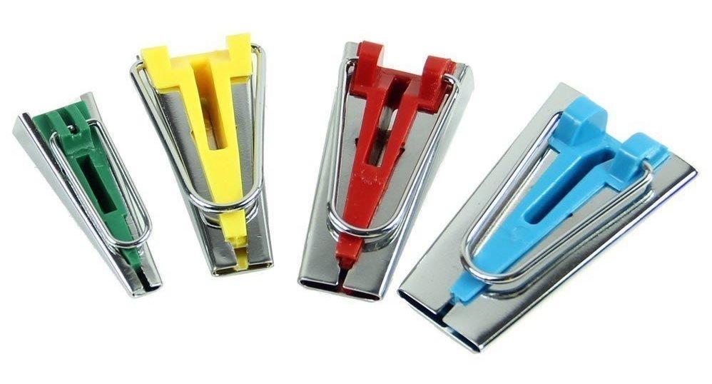 1-bias-tape-tools