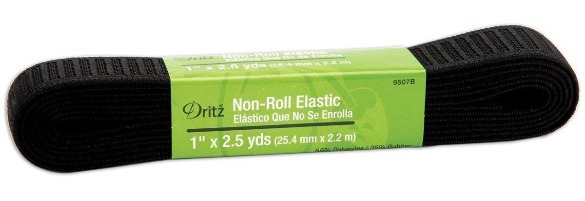 1 elastic