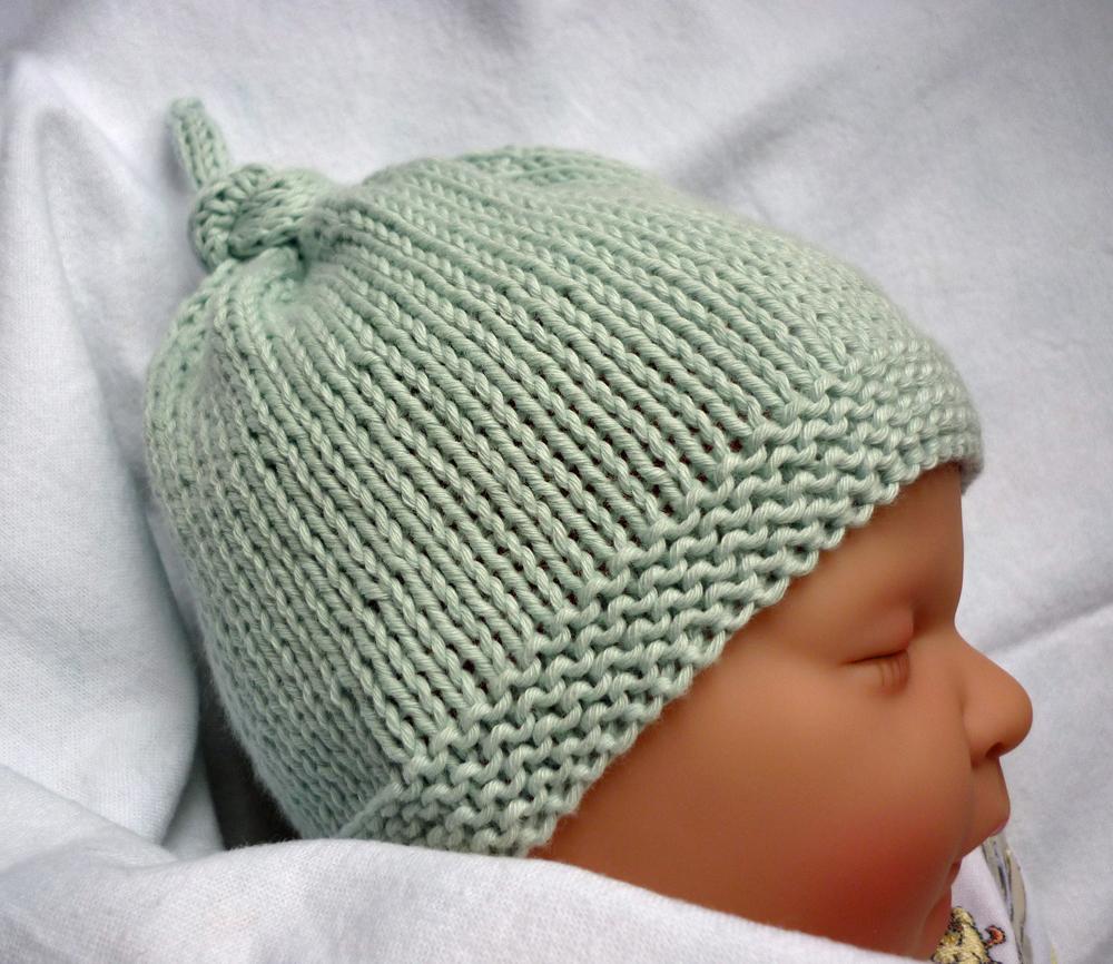 27 beginner knitting and crochet tutorials basic step by step sock knitting bankloansurffo Choice Image