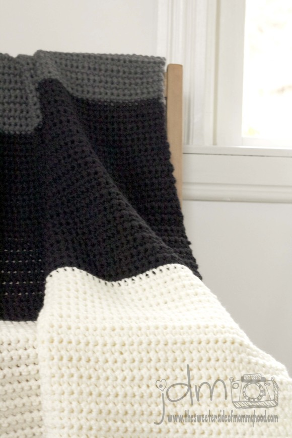 1chunky-crochet-blanket005-580x870