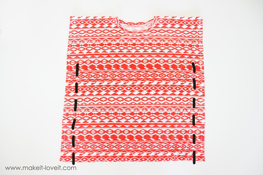 Butterfly-sleeve-tunic-dress-13
