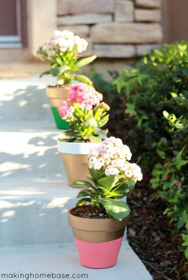 Paint-Terra-Cotta-Flower-pots