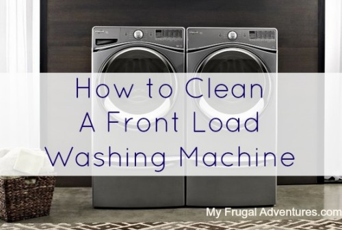 Step-by-Step-Directions-on-How-to-Clean-a-Washing-Machine-500x337
