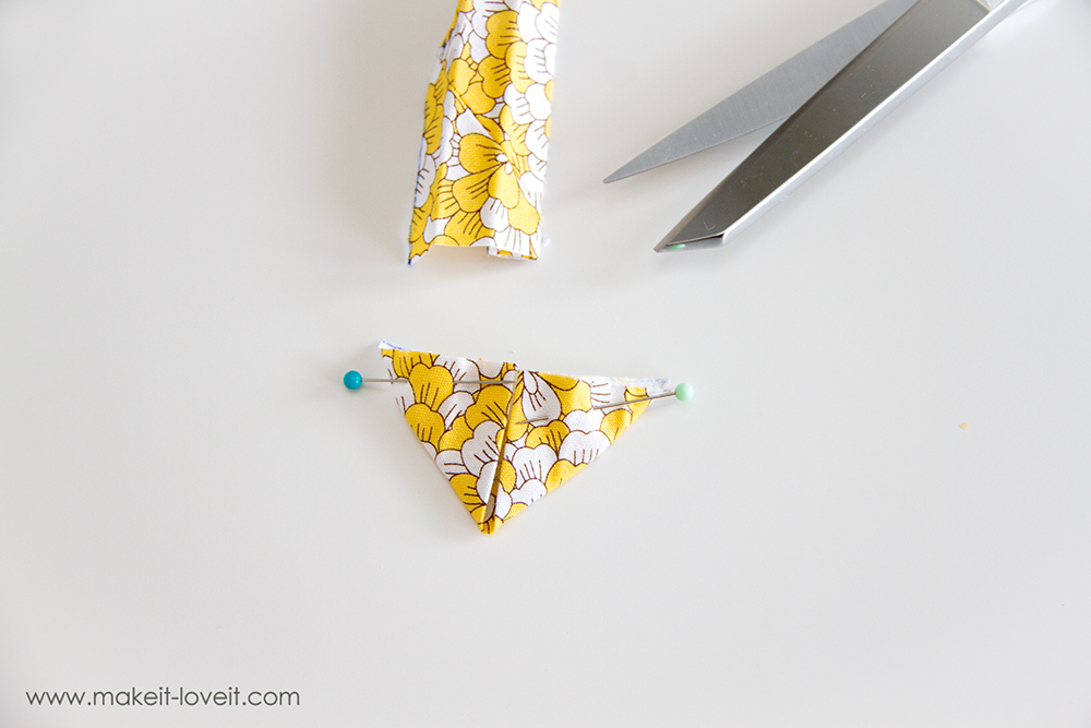 Swimming towel poncho (19)