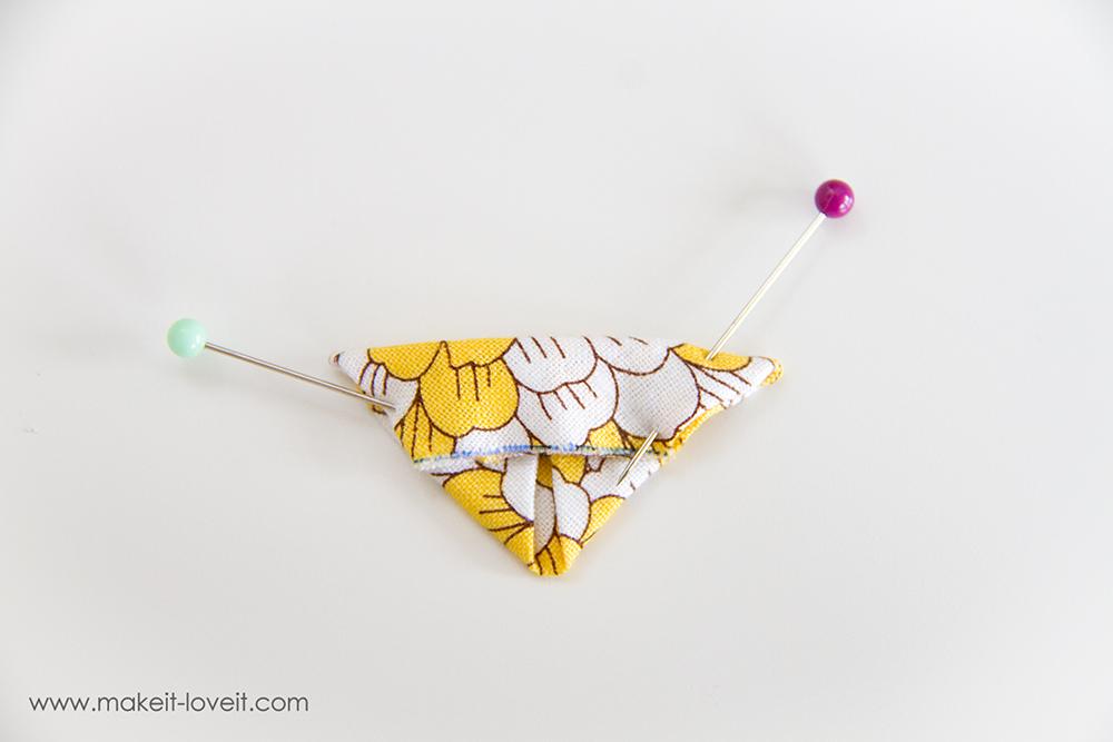 Swimming towel poncho (22)