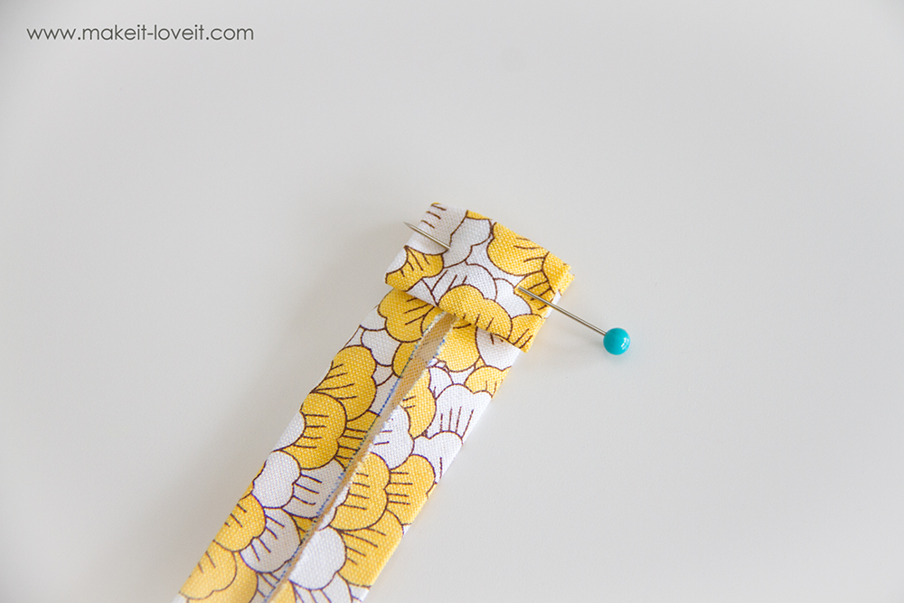 Swimming towel poncho (24)