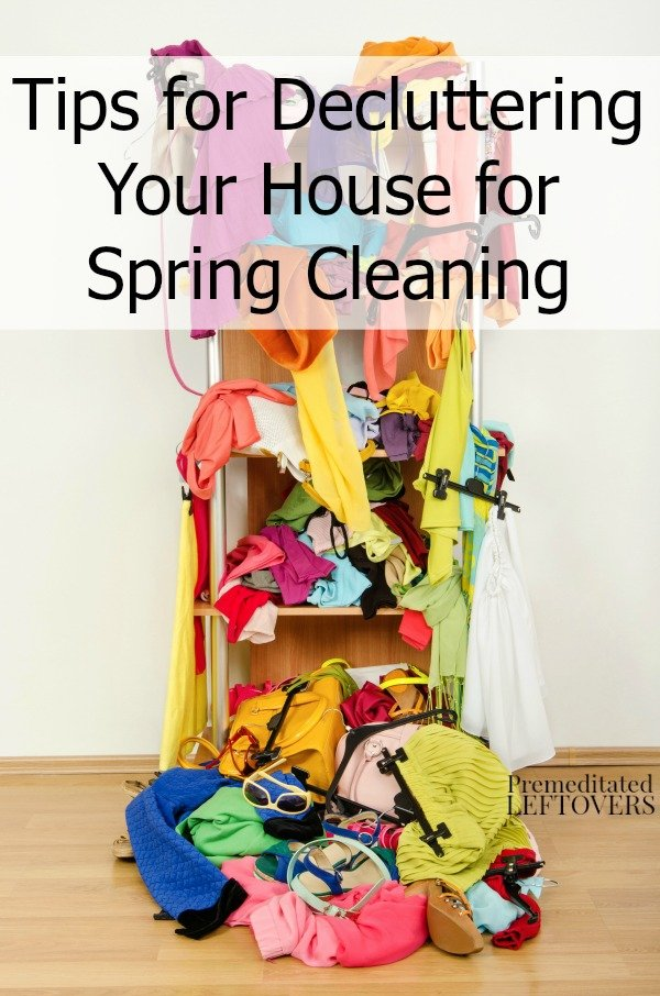 Cleaning house cleaning your house tips for Cleaning out deceased parents home