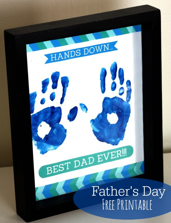 fathers-day-free-printable-gift.jpg