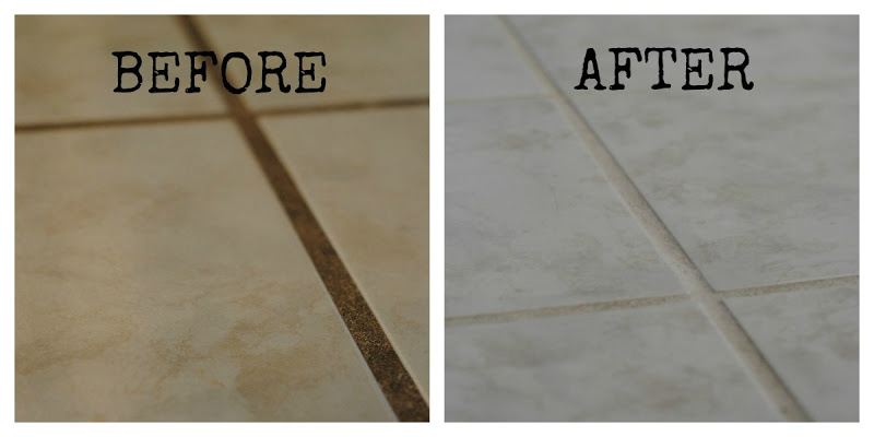 grout_before_after_small