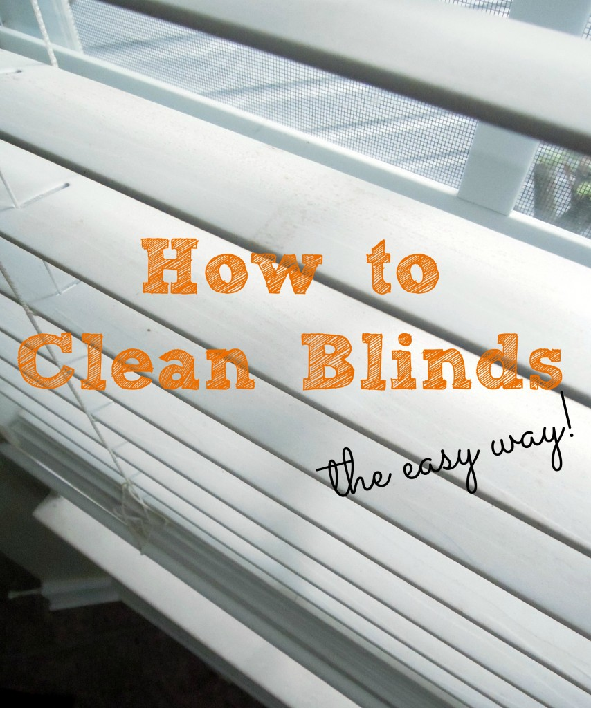 how-to-clean-blinds-1-854x1024