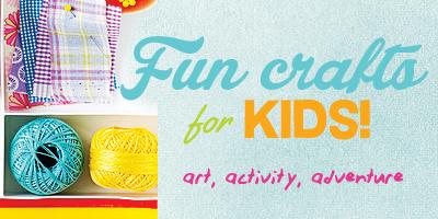 kids-crafts-ideas