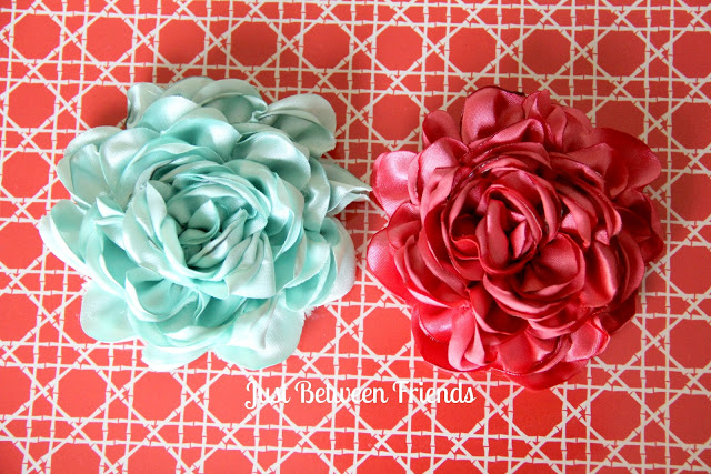 satin+flower+tutorial+14